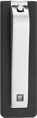 Zwilling Nagelknipser mit Auffangbehälter Premium 65mm 42403-000-0