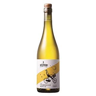 Neleman-Chardonnay-Muscat-2018-1-x-075-l