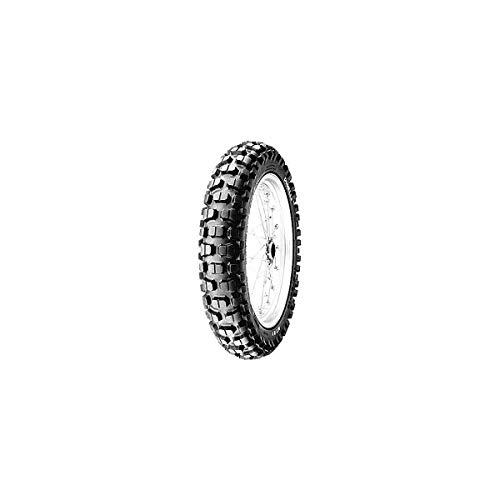 Pirelli moto – MT21 Rallycross 130/90 18 69R