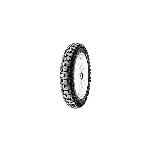 PIRELLI 130/90-18 69R MT21 (MOTO TRAIL ON/OFF)