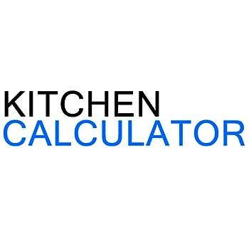 crypto compare calculator