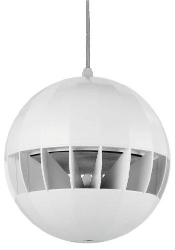 Monacor EDL-430/WS PA-Lautsprecher