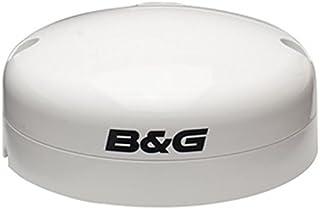 "ORB1041 Replacement Belt Simrad NAVICO WP4000 AutoPilot 58/"" Long"