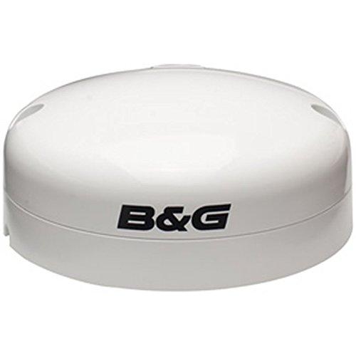 B &g antenne extérieure pour zG100 zeus2 000–11048–001 Touch 7 Pouces
