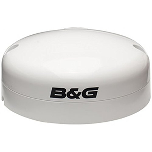 B&G antenne ZG100 externe voor Zeus 2 Touch, 7 inch, 000-11048-001