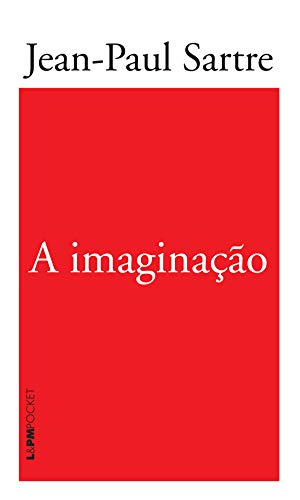 A Imaginação