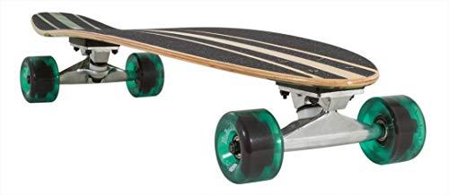 Mindless - Longboards