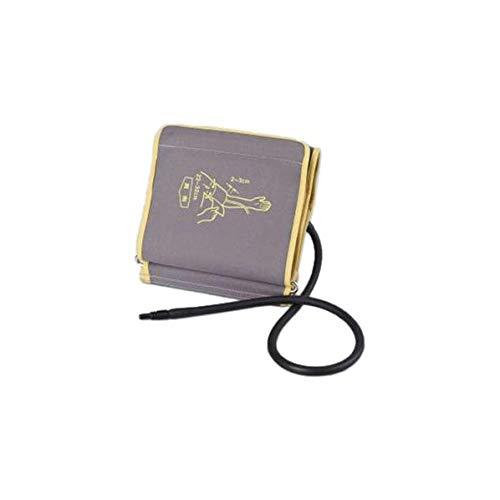 テルモ 電子血圧計 P321用腕帯 XX-ES3138