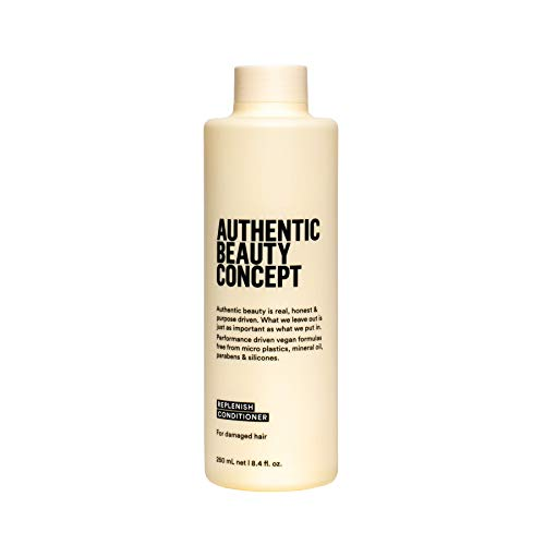 Authentic Beauty Concept Replenish Conditioner 84 fl oz