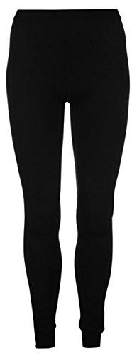 Campri Ladies Womens Stretchy Base Layer Thermal Pants Underwear