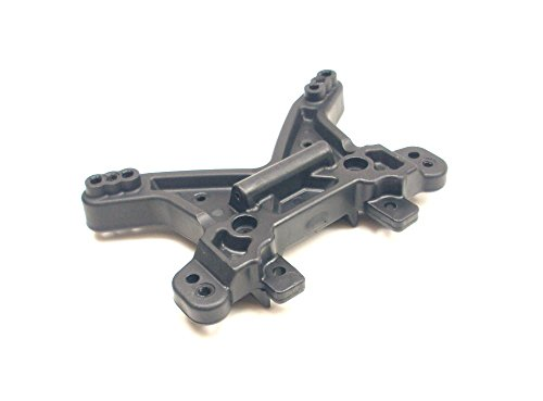 Losi 1:5 4WD Monster Truck XL LOS254012 Shock Mount Front LMT®
