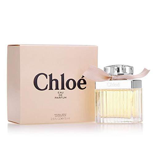 Damenparfum Chloe Signature Chloe EDP