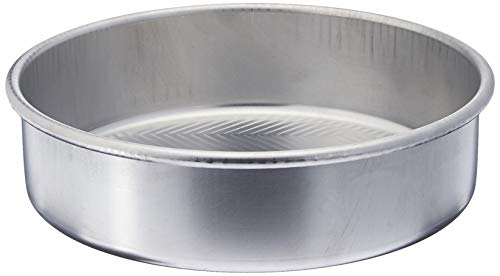 nordic ware layer cake pan - 5
