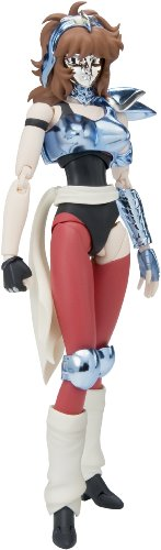 Saint Seiya Myth Cloth Eagle Marin Action Figure