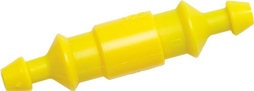 Blue Sea Systems Crimpable in-Line AGC/MDL Fuse Holder