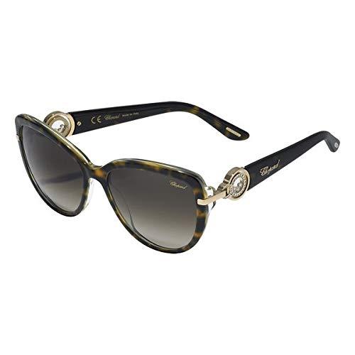 Gafas de Sol Mujer Chopard SCH205S560781 (ø 56 mm) | Gafas de sol Originales | Gafas de sol de Mujer | Viste a la Moda
