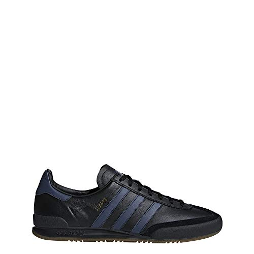 adidas Jeans, Heren Trainers