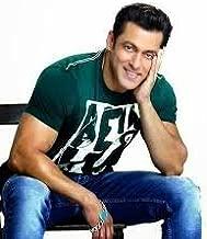 Best of Salman Khan - Romantic (Maine Pyar Kiya / Hum Dil De Chuke Sanam / Tere Naam) (Valentine's Day)(ROMANTIC)