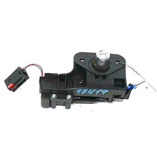 Motor Zentralverriegelung Tor O Corsa C 09183495 (gebraucht) (id:docrp806532)