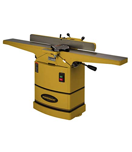 Powermatic 1791317K 54HH Jointer