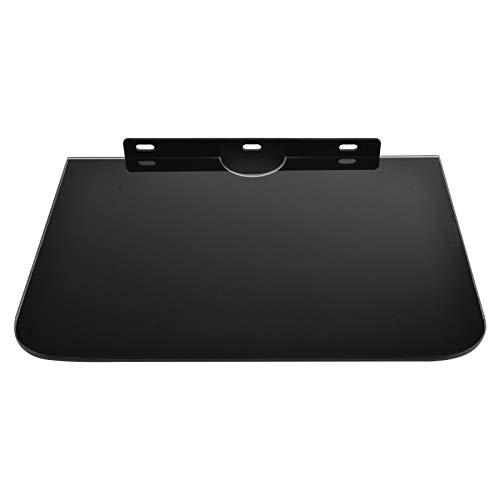 Youyijia Set-Top Box Bracket DVD Player Bracket TV Accessories Wall Mount...