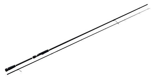 メジャークラフト 釣り竿 スピニングロッド N-ONE ハードロックフィッシュ NSL-902H/S NSL-902H/S