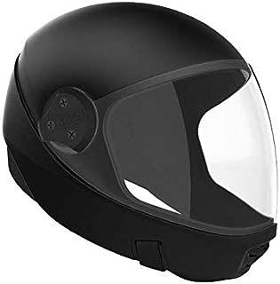 Best g3 skydiving helmet Reviews
