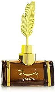Resalah Perfume by Arabian oud, Unisex, 100ml, 0301020426