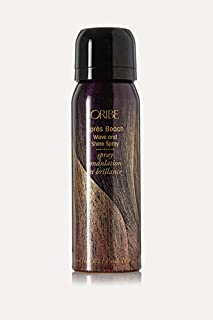 Travel-Sized Aprés Beach Wave and Shine Spray, 75ml With Free Sample!!