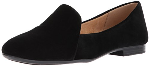 Best 4 womens loafers and slip ons review 2021 - Top Pick