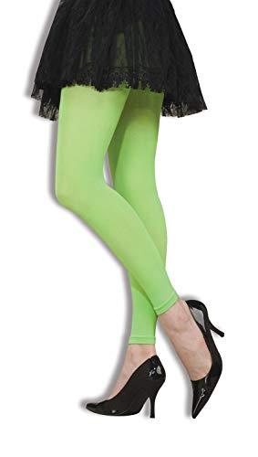 Forum Novelties Women's Novelty Footless Tights