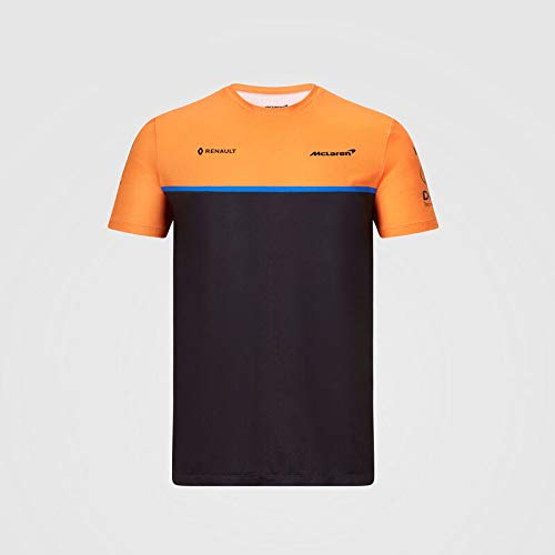 McLAREN F1 Camiseta Set-Up