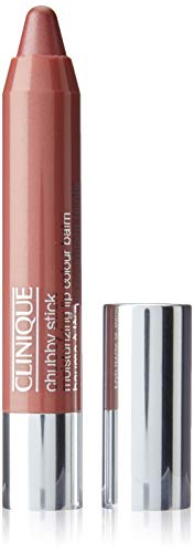 Clinique Chubby Stick Moisturizing Lip Colour Balm, #08 Graped-Up