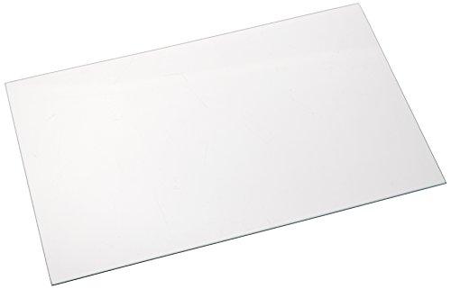Frigidaire 241992913 koelkast Glazen rek