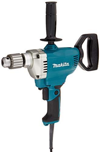 Makita DS4012 Spade Handle Drill, 1/2-Inch