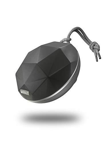(Renewed) Boult Audio BassBox Crystal Portable Wireless...