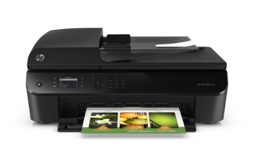HP Officejet 4630 e-AiO