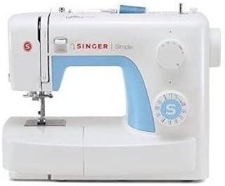 SINGER SEWING CO 3221 Singer 3221 Simple Sewing Singer Sewing Co Singer 3221 Simple Sewing: Was $188.04 but is now