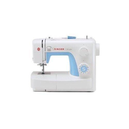 Singer 3221 Simple Sewing Machine