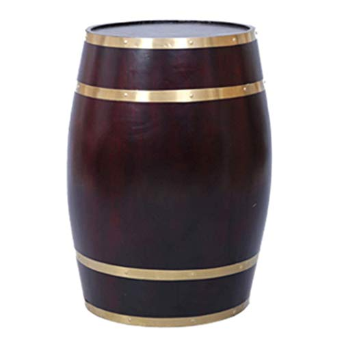 Guess gafas de sol GU7641 32F Oro marrón tamaño de 64 mm de Mujer