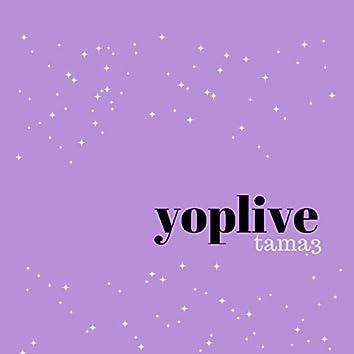 yoplive