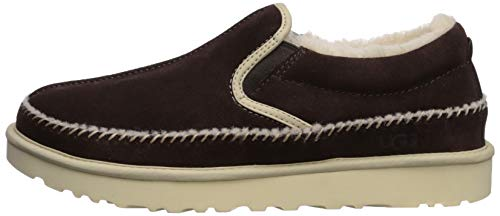UGG Men's Neumel Slip-on Loafer