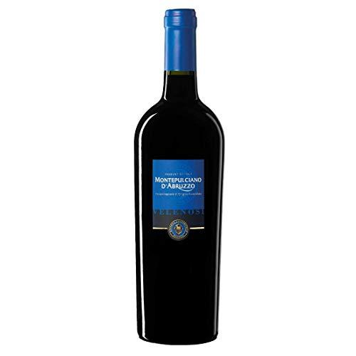 mejores vinotecas fabricante life is grape