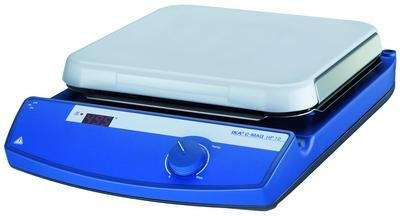 Lowest Price! IKA Works 3582000 C-MAG HP 10 Ceramic Glass Hotplate with LED Display, 50-500 Degree C...