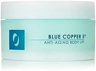 blue copper 5 vitiligo