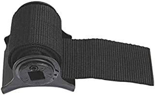 Filter Strap Wrench Compatible with Caterpiller 185-3630 Oil Filter Wrench Replace 185-3630-A 1853630 1853630-A 2P8250 2P8250-A