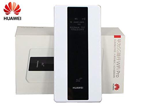 HUAWEI E6878 5G Modem Router Mobile WiFi Pro