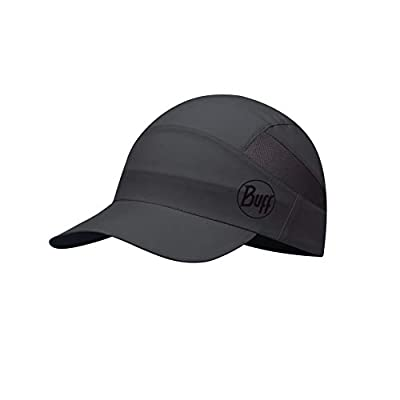 Buff Solid Gorra Pack