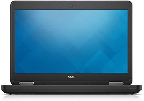"Dell Latitude E5440 14"" Business Laptop Computer, Intel Core I5-4300U bis zu 2,9GHz, 8GB RAM, 256GB SSD, HDMI, DVDRW, 802.11ac WiFi Plus BT, Windows 10 Professional (Renewed)"
