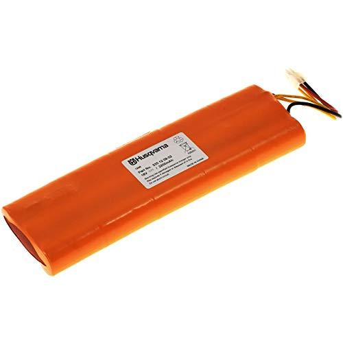 Batterie Husqvarna